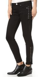 Hudson Suki Skinny Jeans