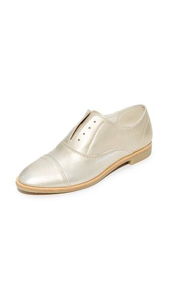 Dolce Vita Cooper Oxfords