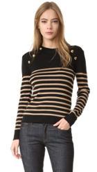Belstaff Belstaff X Liv Tyler Suzy Sweater