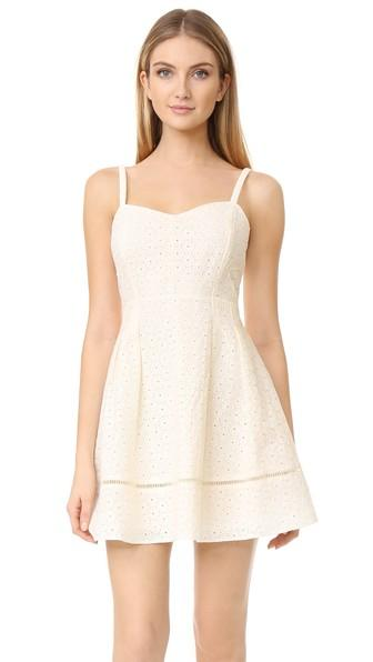 Bb Dakota Jack By Bb Dakota Gaines Dress