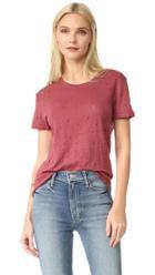 Iro Clay T Shirt
