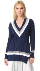 Public School Cora Sweater