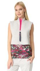 Adidas By Stella Mccartney Run Vest