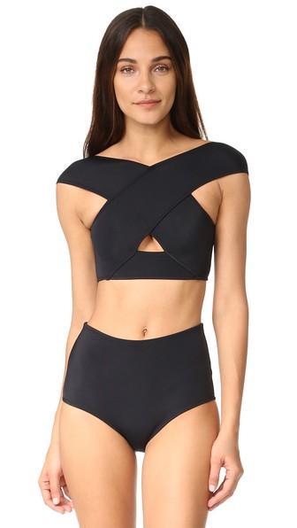 Oye Swimwear Chiara Bikini