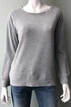 Conrad Sweater