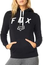District Hoody