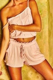 Makena Shorts
