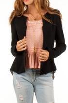 Nina Jacket