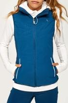 Lole Icy Vest