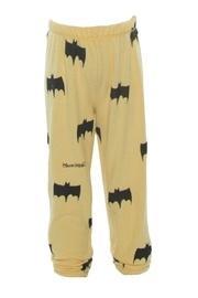Batman Sweatpants
