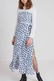 Romancing Skirt