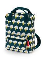 Thunder Backpack