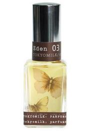 Eden No. 3 Parfum