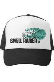 Swell Raiser Trucker Hat
