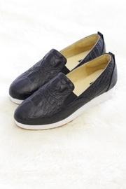 Allanah Handmade Loafer