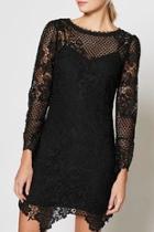 Hemera Dress