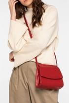 Erika Crossbody Bag
