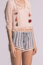 Joplin Shorts