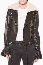 Rhoda Jacket