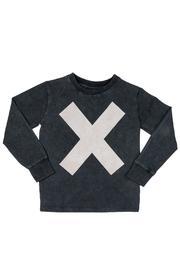 X Top