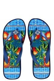 Medina Flip Flops