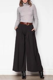 Kiara Pants