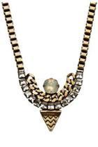 Tribeca Necklace
