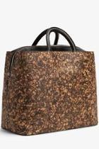 Kintla Cork Handbag