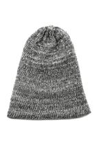 Hat Fisherman's Cashmere Hat