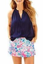 Lorelie Skirt