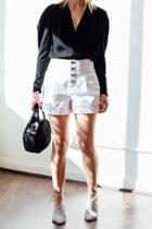 Tylar Shorts
