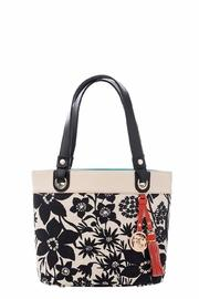 Privateer Day Tote