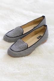 Yhor Handmade Loafer