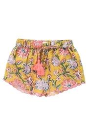 Mississippi Goa Shorts