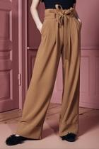 Stunning Pants