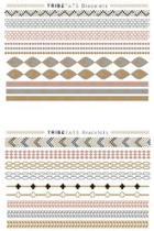 Tribetats Bracelet Collection