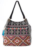 The Tilly Tote