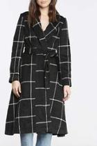 Braylee Coat
