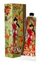 09 Kabuki Lotion