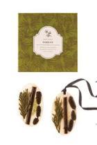 Forest Wax Sachet