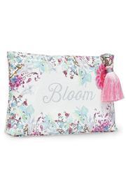 Bloom Accessory Bag