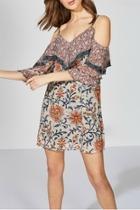 Endonesia Dress
