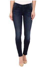 Collin Skinny Jeans