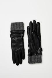 Fia-r Leather Glove