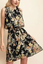 The Ale/sunday Dress