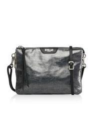 Pippa Crossbody Bag