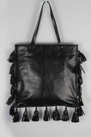 Latico Harriet Bag