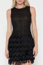 Karyna Party Dress