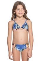 Palomino Poolside Bikini