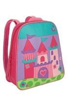 Gogo Princess Backpack